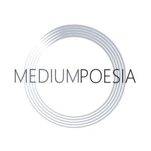musica, julian zhara, umberto fiori, poesia e contemporaneo, mediumpoesia, performance, poesia, letteratura, rassegna, unimi, michele milani, francesco ottonello, lampioni aerei, reading, conferenze, poeti
