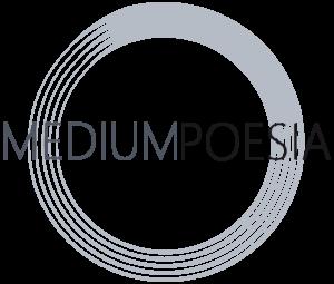 lavora con noi, mediumpoesia, contatti, nuove idee, contributi, progetto