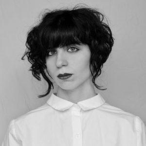 Silvia Righi, MediumPoesia, Poesia e contemporaneo, collaboratore, poeta