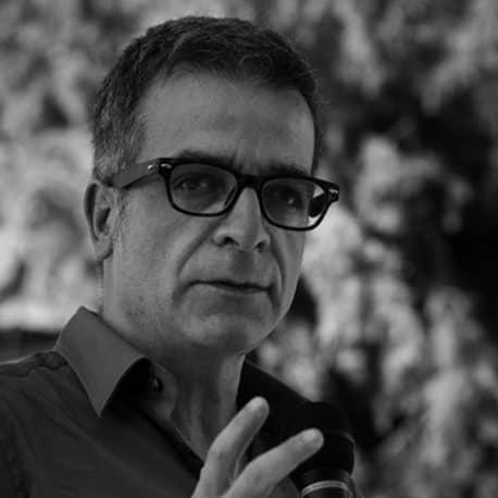 marcello fois, l'infinito non finire, mantova, festlet, festival letteratura, mediumpoesia, poesia contemporanea, fiction, gialli, tv, interviste