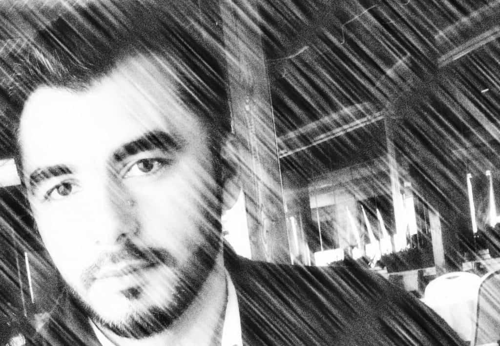 Amarji, MediumPoesia, Poesia dell'altrove, Siria, poesia contemporanea, autori stranieri