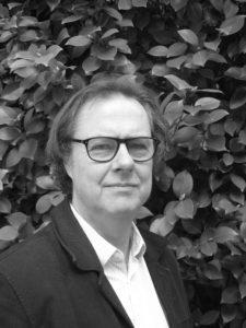 John Taylor, poesie, poesia contemporanea, america, italia, francia, Caroline François-Rubino, Marco Morello, Remembrance of Water & Twenty-Five Trees