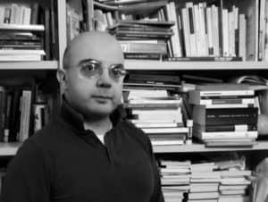 Luca Vaglio, Italo Testa, indifferenza, recensione, l'indifferenza naturale, marcos y marcos, poesia contemporanea, laboratorio critico, poesia, mediumpoesia