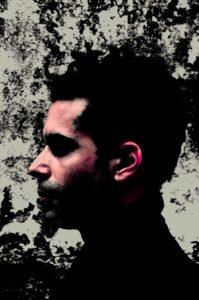MediumPoesia, poesia contemporanea, poesia contemporanea brasiliana, poesia, letteratura contemporanea, critica, traduzione, esteri, cosmopolis, chelsea manning, terror salgado, Dirceu Villa