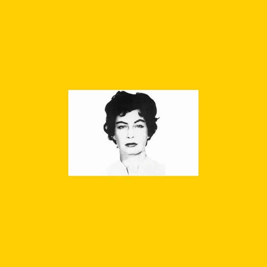 Tomaso Pieragnolo, MediumPoesia, Passigli, Eunice Odio, poesia contemporanea, poesia latina, poesia sudamericana, poesia, poeti stranieri, poesia dell'altrove, cime le rose disordinando l'aria, Rosa Gallitelli