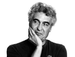 Fabio Pusterla, cenere o terra, marcos y marcos, inediti, poeti, poesia contemporanea, poesia, critica, letteratura, mediumpoesia, rassegna, poesia e contemporaneo