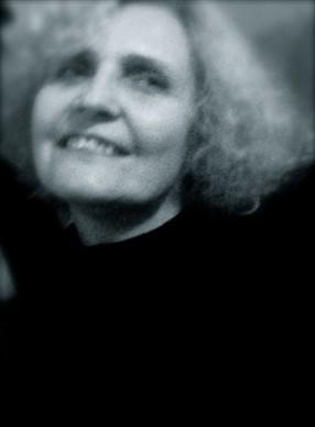 ida travi, MediumPoesia, mediumpoesia off, tommaso di dio, poesia, poesia contemporanea, poesia, poetesse, poesia italiana contemporanea