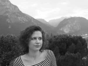 Questioni naturali, mediumpoesia, maddalena lotter, fucina creativa, poesia contemporanea, poesia italiana, anni novanta, poeti, poetesse, nuove generazioni