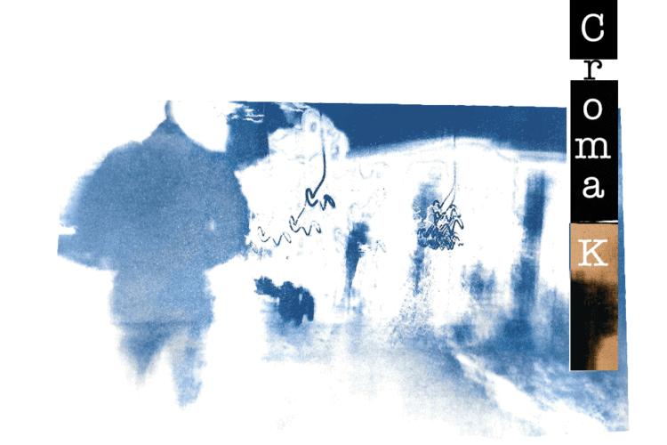 Ivan Schiavone, Croma K, Intervista, Davide PAone, MEdiumPoesia, Laboratorio Crtitico, Oedipus, collana, poesia, poesia contemporanea