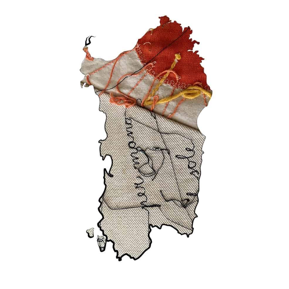 Antonella Anedda, Mediumpoesia, Poesia e contemporaneo, Residenze invernali, sardo, latino, critica letteraria, poesia italiana, lettura, libri, Historiae
