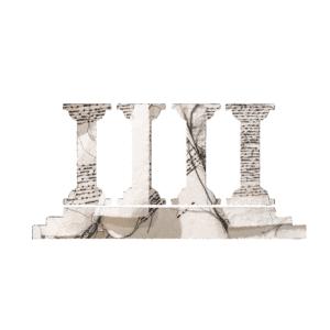 Antonella Anedda, Maria Lai, Mediumpoesia, Poesia e contemporaneo, Residenze invernali, sardo, latino, critica letteraria, poesia italiana, lettura, libri, Historiae