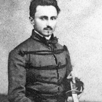 Ippolito Nievo, Francesco Ottonello, Coronavirus, pandemia, confessioni di un italiano