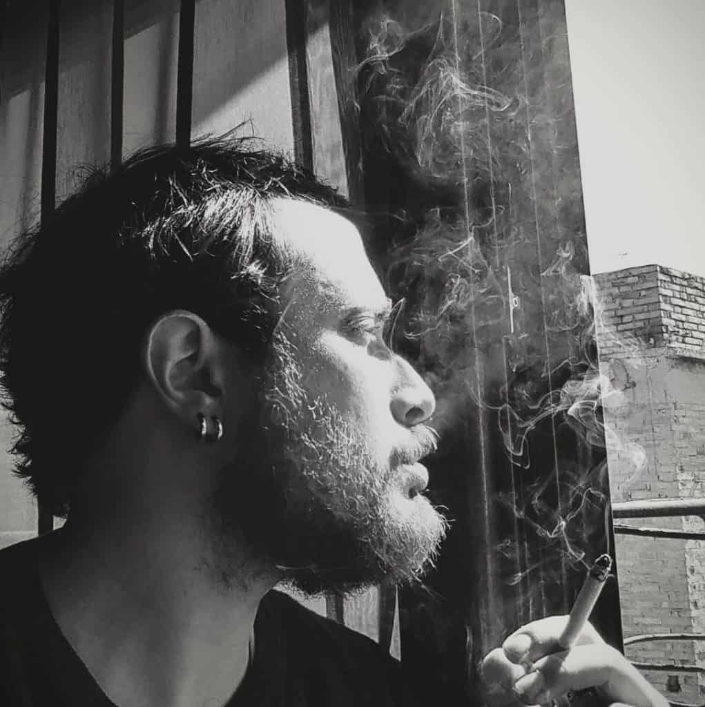 Emanuele Franceschetti, Marilina Ciaco, Fucina Creativa, mediumpoesia, poeti degli anni novanta, nuove generazioni, poesia contemporanea, letteratura italiana, poesia italiana contemporanea, poeti, libri, poesia sperimentale, musica, musicologia, strauss
