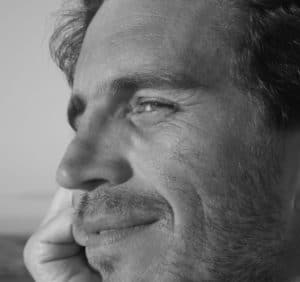 Buongiorno ragazzi, Fazi editore, poesia, scuola, professori, liceo, milano, 2019, poesia contemporanea, poesia italiana, antiniska pozzi