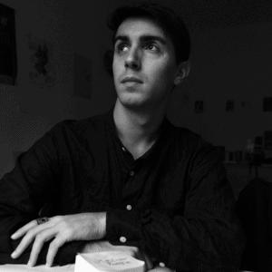 Cigno, Michele Milani, Francesco Ottonello poesia, arte, poesia contemporanea, video poesia, attraversare la censura, immagini, parole