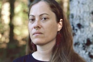 Miriam BirdGreenberg
