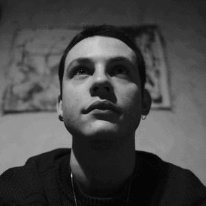 Polmoni, Michele Milani, Francesco Ottonello poesia, arte, poesia contemporanea, video poesia, attraversare la censura, immagini, parole