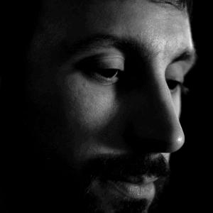 samir galal mohamed, damnatio memoriae, interlinea, lyra giovani, interlinea, franco buffoni, poesia, poesia italiana, poesia contemporanea italiana