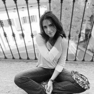 Francesca Mazzotta