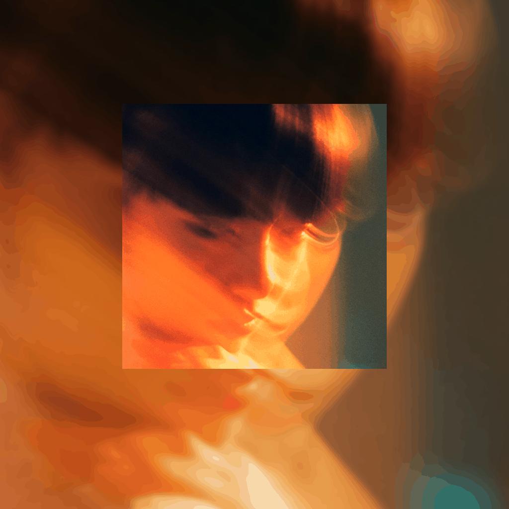 marcos y marcos, kosuke saito, collateral